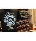 Camiseta Freelife Warriors - FREELIFE