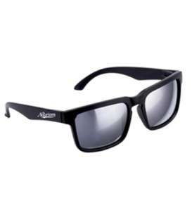 Gafas Sunglasses - Notorious
