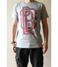 Camiseta PBC - Proletarian Clothing