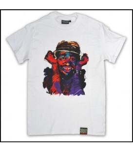 Camiseta Ekk A Mouse - WABB