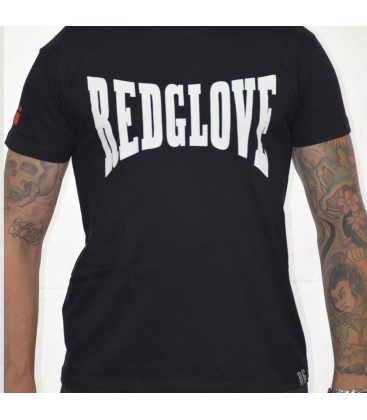 CAMISETA RG MEXICAN SKULL - Red Glove