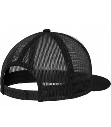 Gorra Trucker NTS - Notorious
