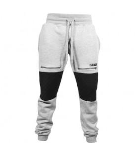 Pantalon Grey Jogger- Stelars