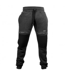 Pantalon Dark Grey Jogger- Stelars
