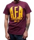 Camiseta AFA - FREELIFE