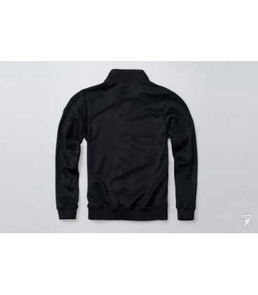 Sudadera Sweatshirt Genuine - PG WEAR