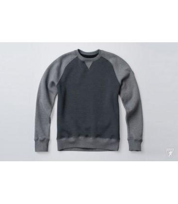 Sudadera Sweatshirt Prime I - PG WEAR