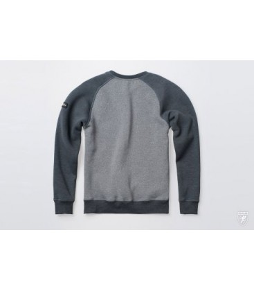 Sudadera Sweatshirt Prime II - PG WEAR