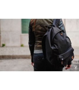 Mochila Backpack Travel- PgWear