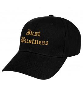 Gorra Just Business - Billoner