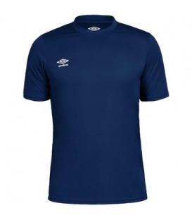 Camisetas Dark Navy - UMBRO