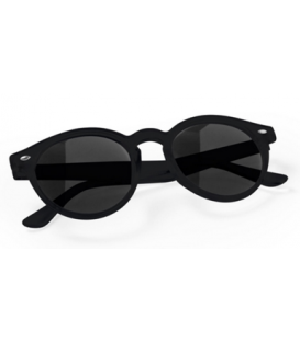 Gafas Sunglasses Redondas - Notorious