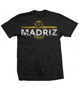 Madriz - LOVE YOUR CREW