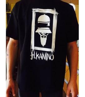 Camiseta H Kanino