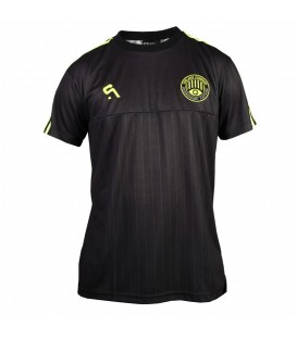 Camiseta Football team - Stelars