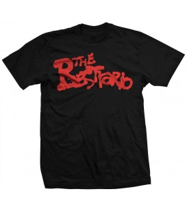 Camiseta Bestiario Warriors - WE RESIST