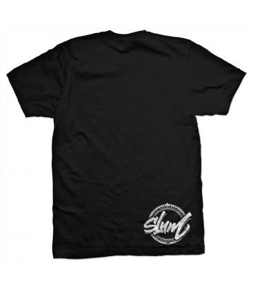 Camiseta Slum Crew - SlumWear