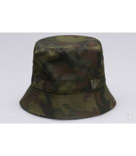 Bucket Hat Wanderer Camo - PgWear