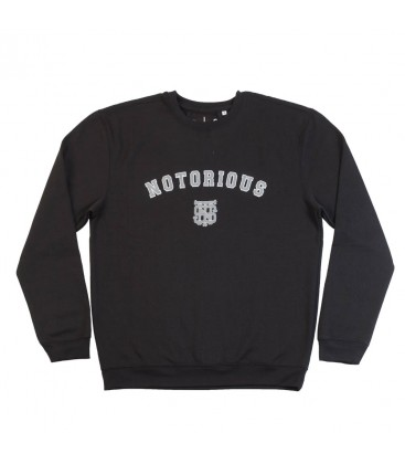 Jersey Original - Notorious