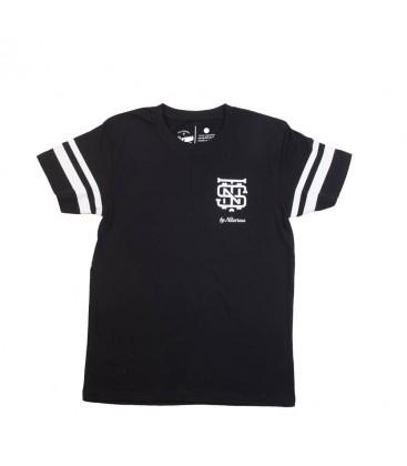 Camiseta Freestyle Clothing - Notorious