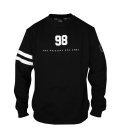Sudadera Fighting 98 - Stelars