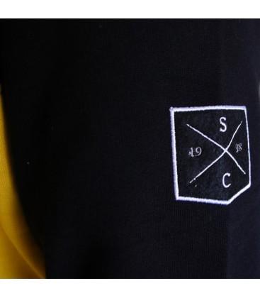 Sudadera BYW Sweatshirt - Stelars