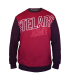 Sudadera Red Big Army - Stelars