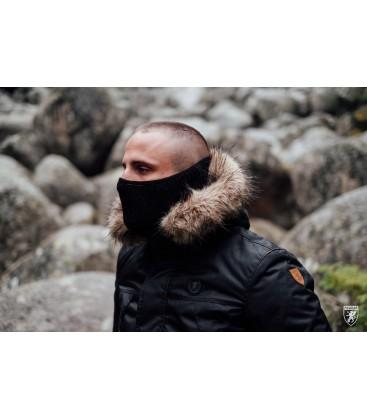 Mask Winter Jacket Avalanche - PG WEAR