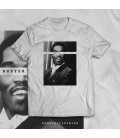 Camiseta Prince Buster - DUBBERS