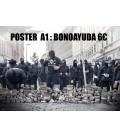 POSTER BONOAYUDA