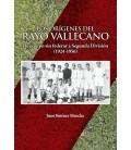 Los orígenes del Rayo Vallecano - Bukaneros