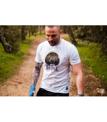 Camiseta Nature - PG WEAR