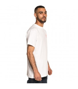 CAMISETA GRIMEY THE RISING TEE SS18 WHITE - GRIMEY