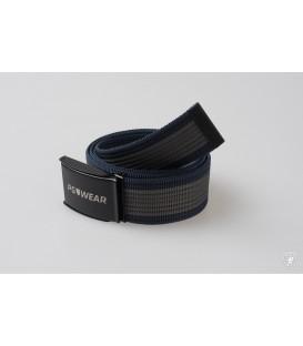 Cinturón Belt Stripes - PgWear