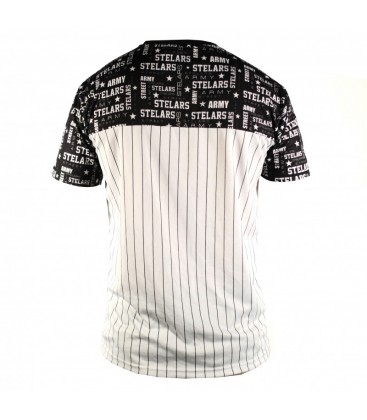 Camiseta Baseball - Stelars