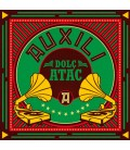 Auxili - Dolç Atac - CD