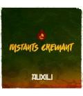 Auxili - Instants Cremant - CD