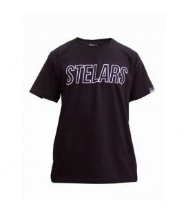 Camiseta Line - Stelars