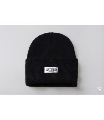 Hat Troublemaker - PG WEAR