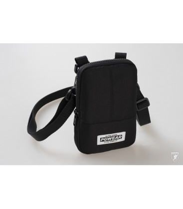 Shoulder Bag On Tour BY - PgWear