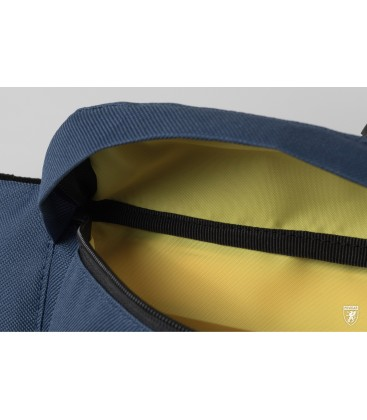 Belt Bag Ultra Navy -  PgWear