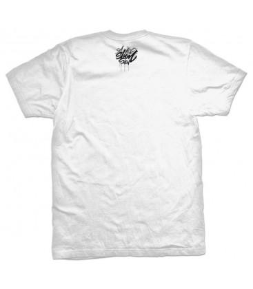Camiseta Slum Tag18 – SlumWear