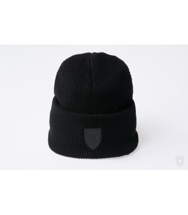Hat Rumble - PG WEAR