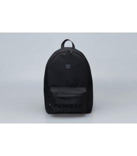 Backpack Wanderer- PgWear