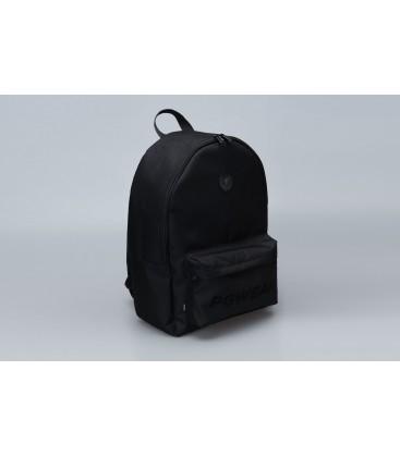 Backpack Wanderer- PgWear