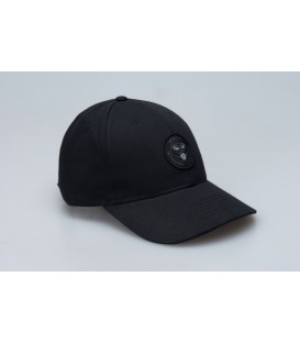 Baseball Cap No Face - PgWear