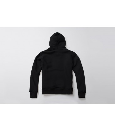 Hoodie No Face-No Name - PG WEAR