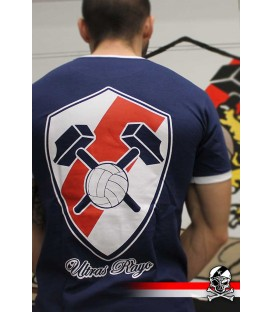 Camiseta Ultras 1992 - Bukaneros