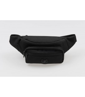 "Belt Bag ""Trail"" - PgWear"
