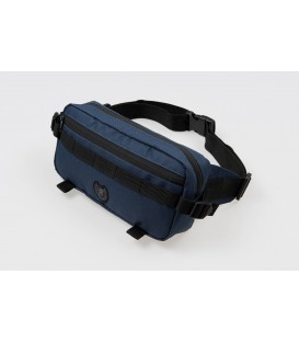 "Bag ""Tactical"" Navy- PgWear"